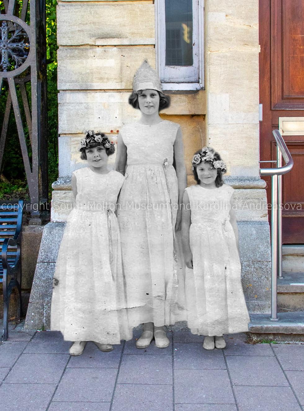 06 three girls 03 MERGED.jpg