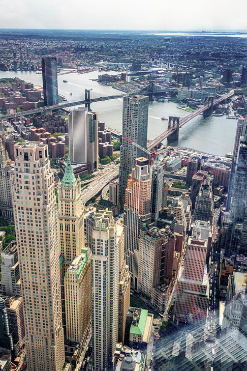 NYC view from One World Trade Centre.jpg