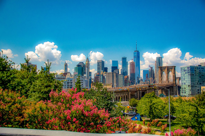 NYC from the road.jpg