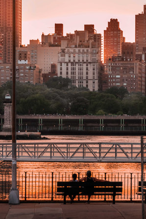 NYC evening.jpg