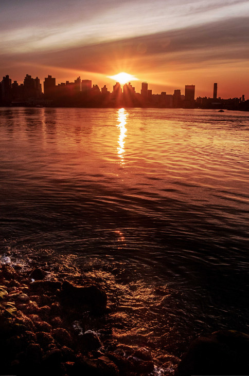 NYC sunset over Manhattan.jpg