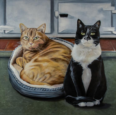 two cats finished.jpg