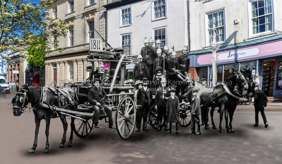 31 firefighters by natwest 03 MERGED.jpg