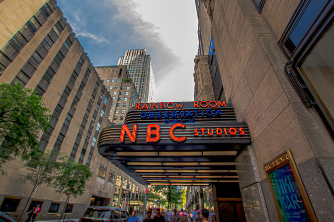 NYC, NBC studio.jpg