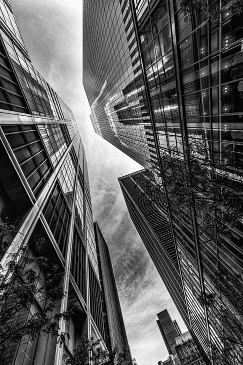 Manhattan 1bw.jpg