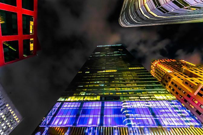 NYC at night.jpg