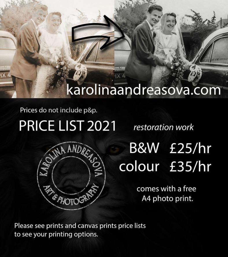 Price list 2021 restoration work.jpg