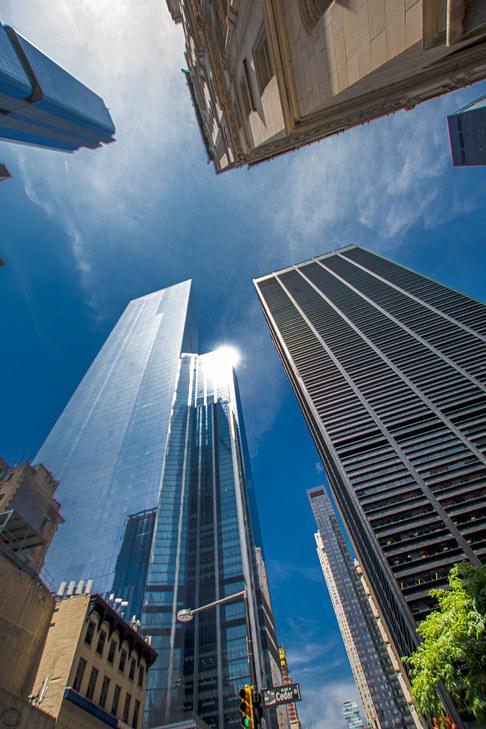 NYC new skyscrapers.jpg