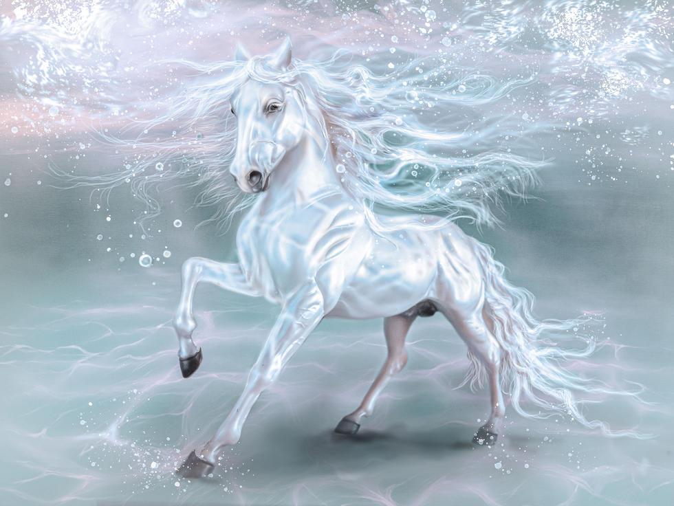 ocean floor with white horse.jpg
