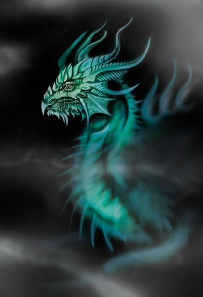 dragon head 4.jpg