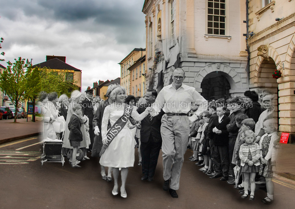 03 parade of the queen 03 MERGED.jpg