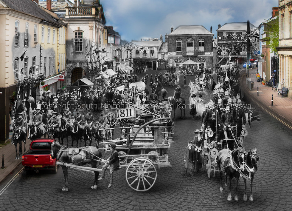 01 parade and celebrations 03 MERGED.jpg
