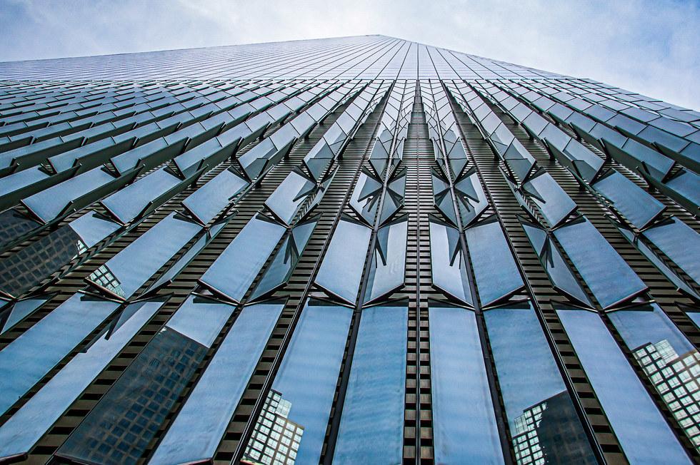 NYC, One World Trade Centre.jpg