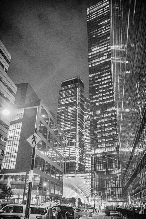 NYC, night scne.jpg