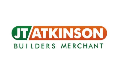 JT Atkinson.jpg