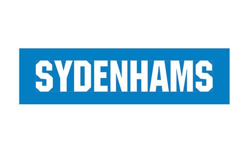 Sydenhams.jpg