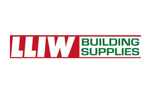 Stockists Logo's LLIW.jpg