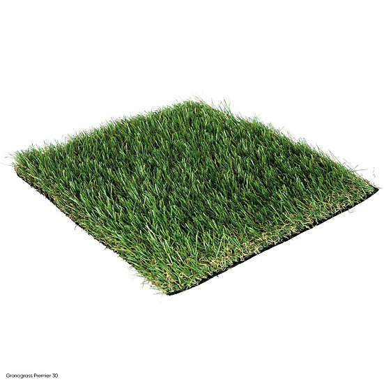 Gronograss Premier 30mm
