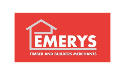 Emerys.jpg