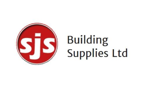 Stockists Logo's133.jpg