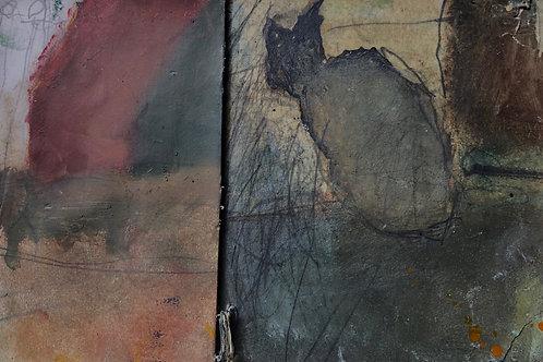 Jacqui Higgs, Two Tone Cat