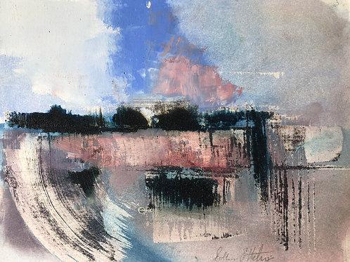 Siobhan O'Hehir, Untitled