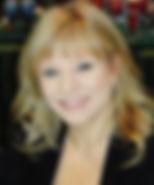 Stephanie Correa Headshot.jpg