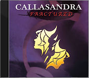 Callasandra CD Case for website.jpg
