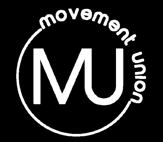 MU_Whitelogo_v2.png
