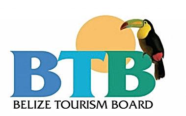 BTB-Logo.jpg