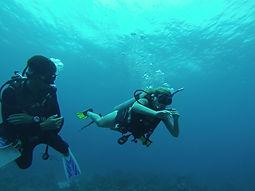 PADI Advanced open water coueses.JPG