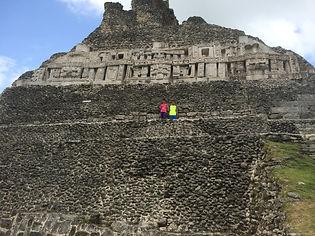 70$0.45Maindland tours, mayan ruin tours from san pedro belize