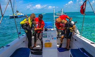 diving for kids .JPG