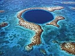Blue Hole.jpeg