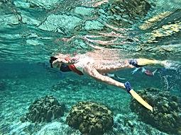 Hol Chan Snorkeling.JPG
