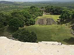 Mayan Temple .JPG