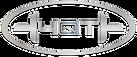 4QT - Logo - Final (Blue Q).png