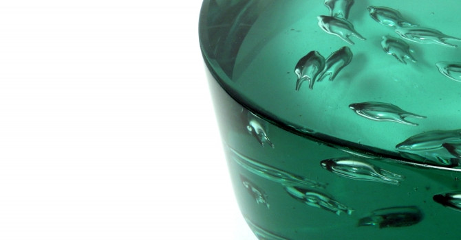 Selected for Crafts Council Directory
