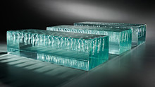 British Glass Biennale