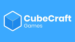 1 Year at Ziax and CubeCraft!