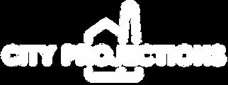 Logo (White) - Transparent.png