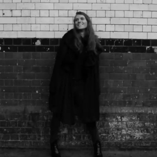 Emily Barnes Shoot
