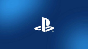 I helped with a PlayStation Trailer!