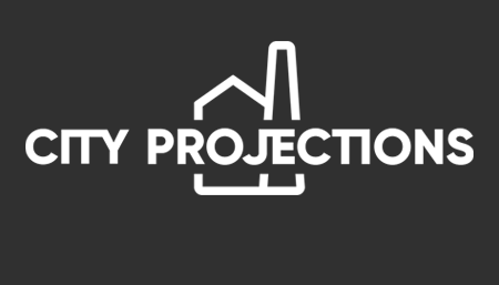 City Projections - 2020 Update