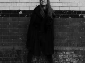 Emily Barnes Fashion Shoot