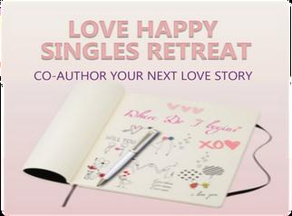 Love Happy Singles