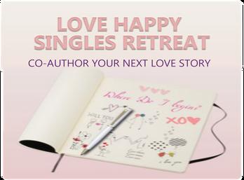 Love Happy Singles retreat.png