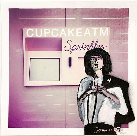 Savedfortheweb-Cup-Cake-ATM-with-a-Patti