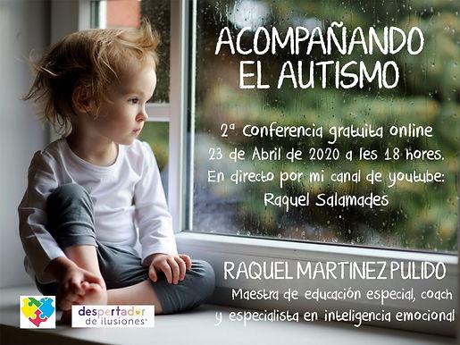 flyer_acompañando__el_autismo_dos.pptx.
