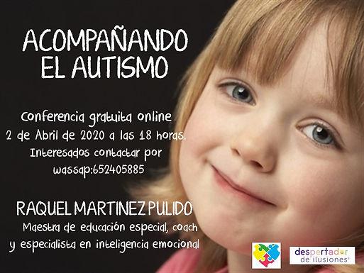 flyer_acompañando_autismo_online.jpg